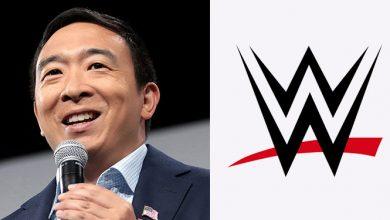 Photo of Эндрю Ян обещает иск NLRB против WWE, если Джо Байден выиграет выборы