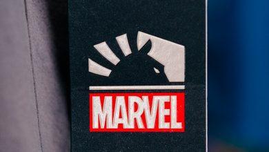 Photo of Team Liquid продлевает партнерство с Marvel Entertainment до 2022 года