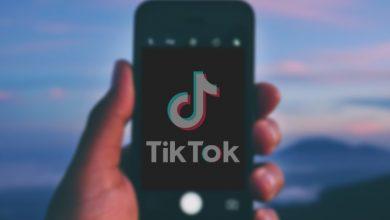 Photo of CFIUS продлевает срок продажи активов TikTok до 4 декабря