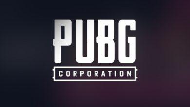 Photo of PUBG Corp регистрирует компанию в Индии перед запуском PUBG Mobile India